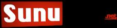 Sunuinfos.net